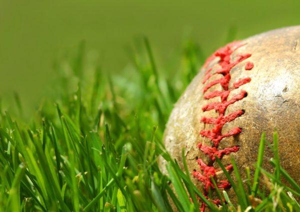 old_baseball-4620