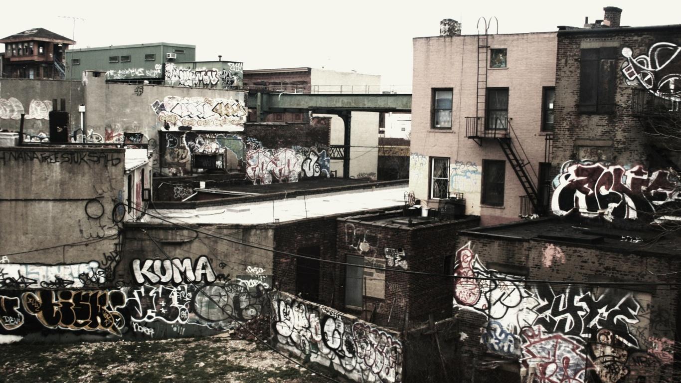ghetto_graffiti-1366x768