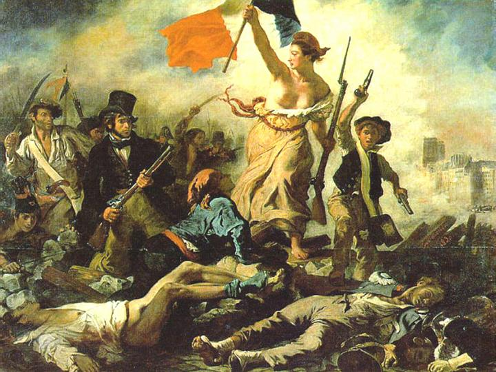 Liberty_Leading