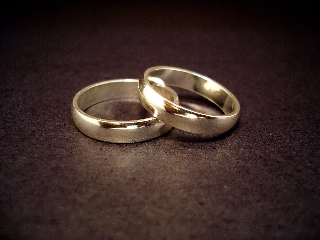Two_Wedding_Rings