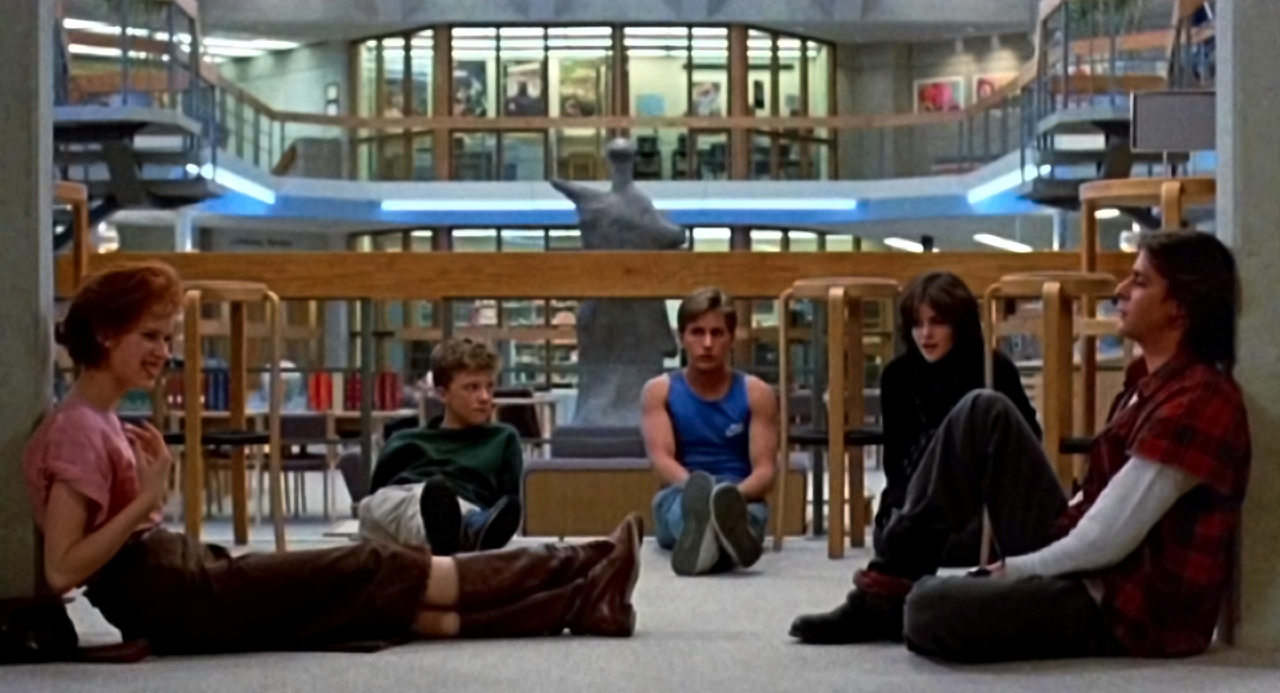 the_breakfast_club_image11