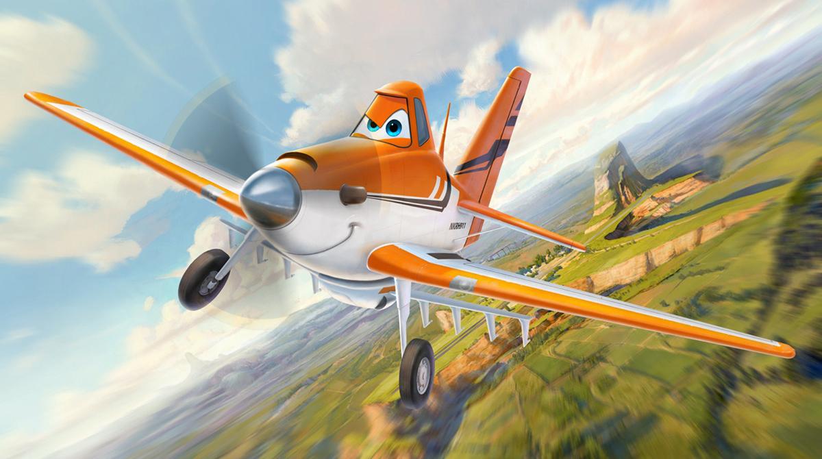 Disney-Planes-2