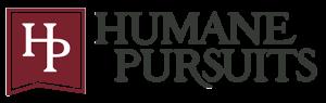 Web - Logo 1 HP