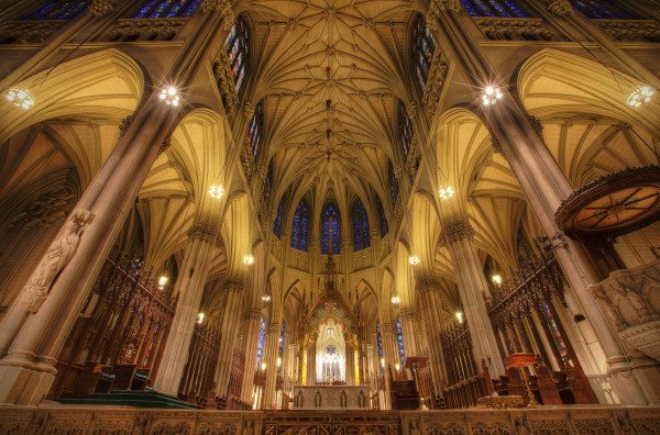 saint-patricks-cathedral