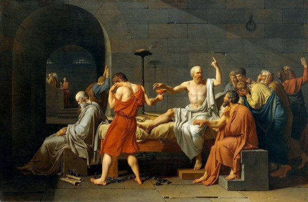 David_-_The_Death_of_Socrates