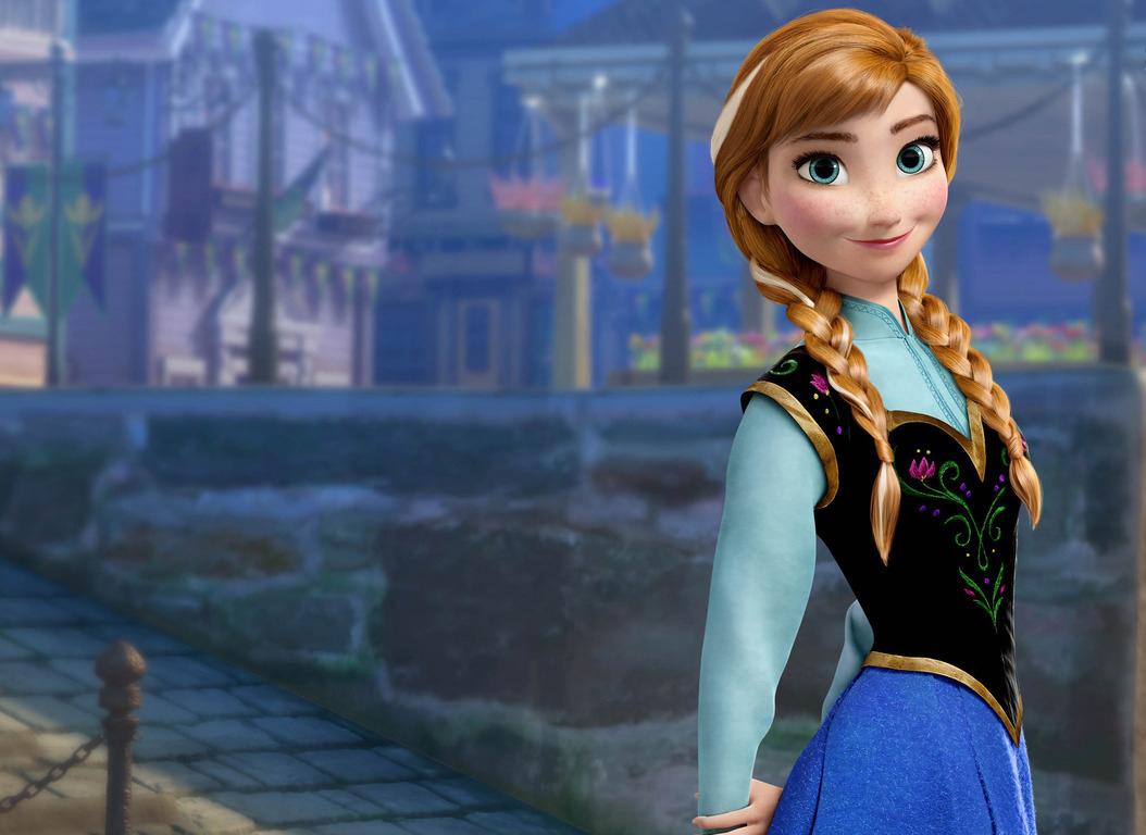 Frozen Elsa Iphone Wallpaper With Frozen Elsa Iphone Wallpaper
