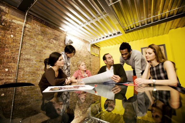 millennials-meeting