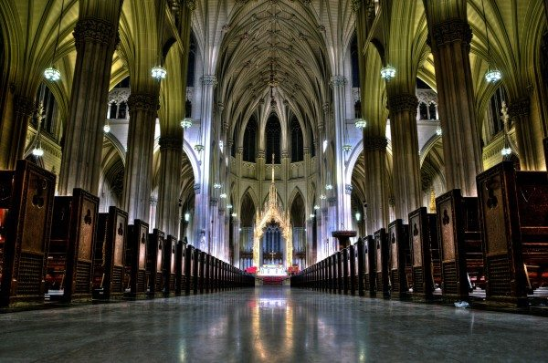 st-_patricks_cathedral_new_york_1