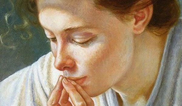 woman-reading-2-e1405523115872