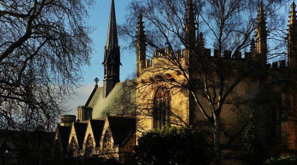 Oxford_University_(6666489571)