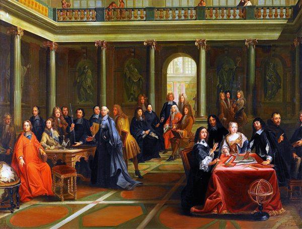 Dispute_of_Queen_Cristina_Vasa_and_Rene_Descartes