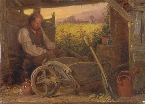 the-old-gardener-1863.jpg!Blog