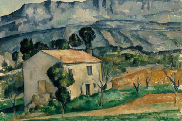 Cézanne,_Paul_-_House_in_Provence_-_Google_Art_Project