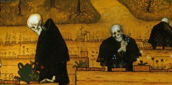 Hugo_Simberg_Garden_of_Death Cropped (1)