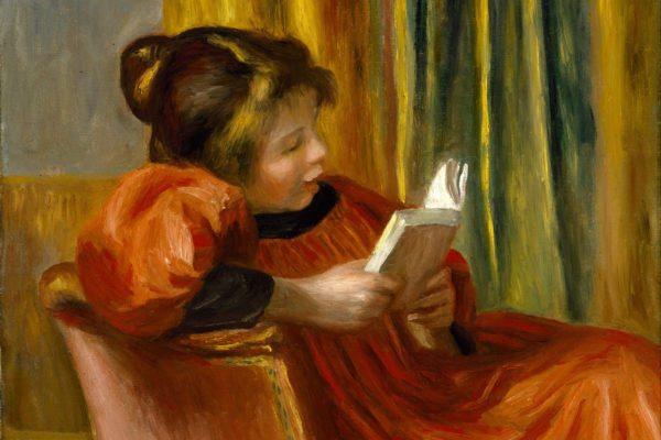 Pierre-Auguste_Renoir_-_Girl_Reading_-_Google_Art_Project