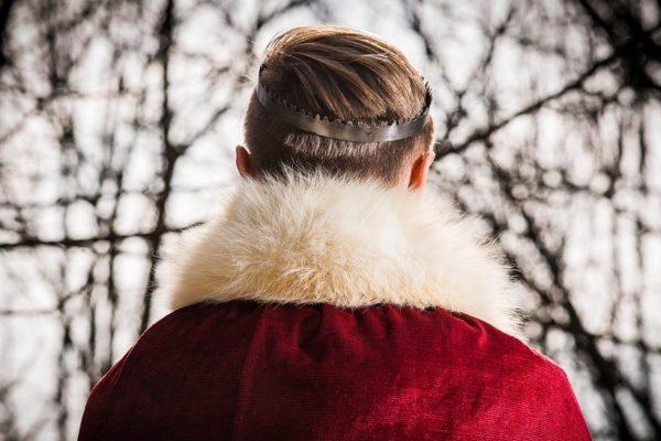 coat-1245857_960_720