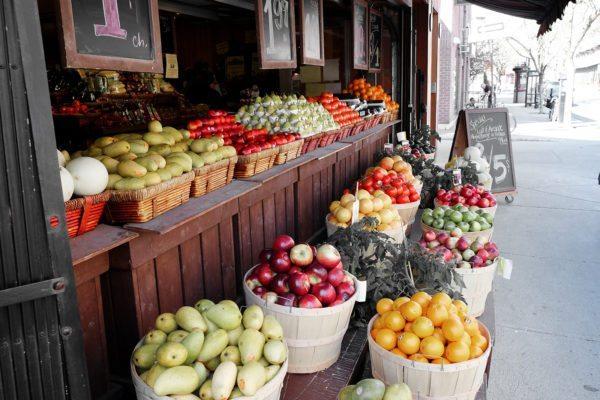 street-market-fruits-grocery - Copy